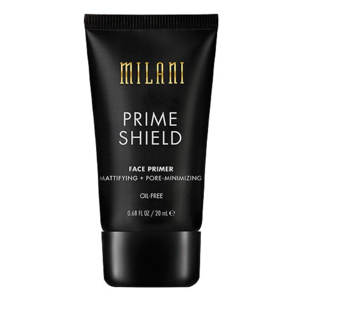 Milani Prime Shield Mattifying + Pore-Minimizing Face Primer [Misc.] B01BPLEELS