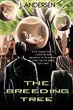 The Breeding Tree