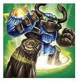Activision Skylanders Giants Gnarly Tree Rex