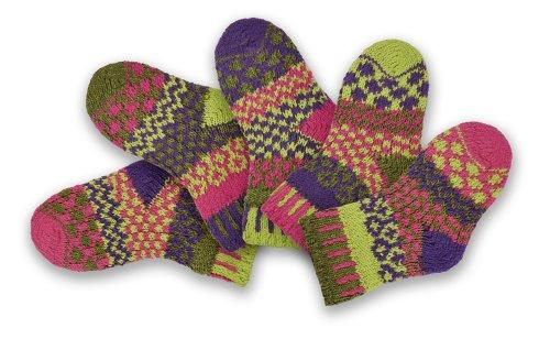 solmate-socks-mismatched-baby-socks-for-girls-or-boys-grasshopper-newborn