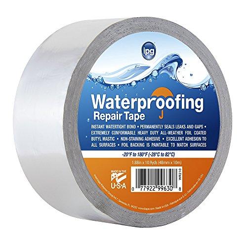 intertape-wr210-silver-waterproofing-repair-tape-17-mil-188-x-10-yd