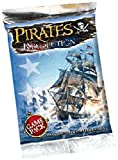 Pirates Of The Revolution Unlimited Booster Pack