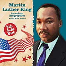 Martin Luther King-Biography