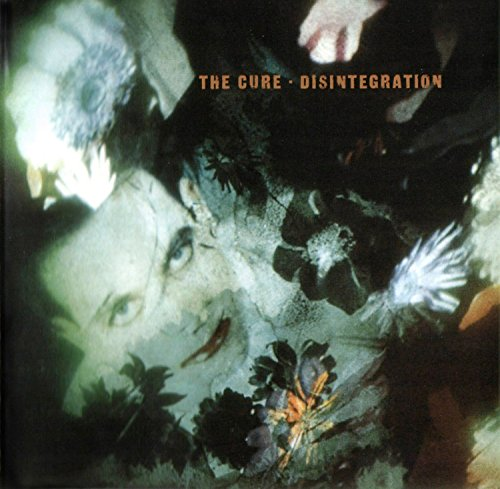 The Cure - 8393532 - Zortam Music