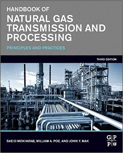 Handbook of natural gas transmission and processing third edition handbook of natural gas transmission and processing third edition principles and practices 3rd edition fandeluxe Gallery
