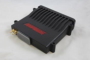 Adaptronic Modular Rx7 ECU Series 6, ECUs - Amazon Canada