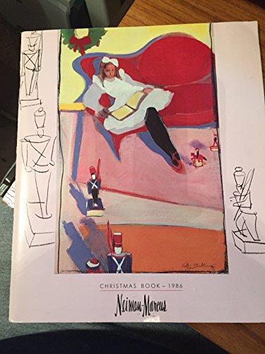 neiman-marcus-christmas-book-1986
