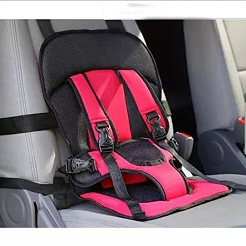 4cff01100b9 Dometool Protable Infant Child Baby Car Seat Safety Seats Secure ...