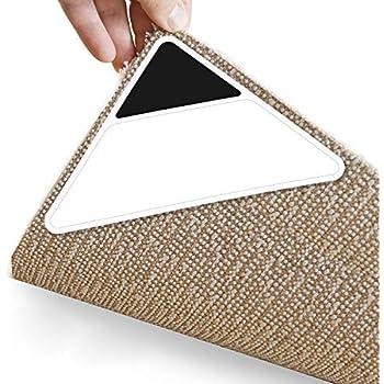 Amazon Com Iprimio Nevercurl Best V Shape Design Gripper