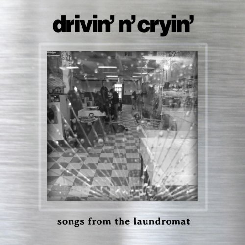 Songs From The Laundromat [Exp...
