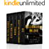 Billionaires In Love: 5 Billionaire Romance Books (Billionaires In Love Box Set Book 1)