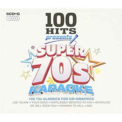 100-hits-presents-super-70s-karaoke