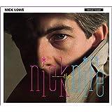 Nick The Knife (Bonus Track/Remaster)