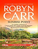 Sunrise Point (Virgin River) by Robyn Carr front cover