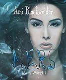 Mers (YA Mermaid Post-Apocalyptic) (Of Poseidon meets Waterworld) (Mers World Book 1)