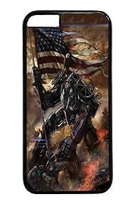 Case For Sam Sung Galaxy S4 Mini Cover FDR New Deal PC for Case For Sam Sung Galaxy S4 Mini Cover inch Black