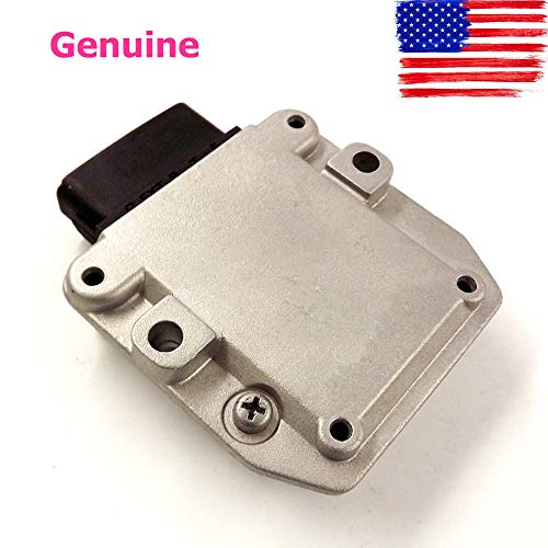 OEM Ignition Control Module Igniter 89621-26010 for Toyota Lexus 1991-1999 USA