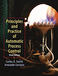 Introduction to physical polymer science l h sperling principles and practices of automatic process control fandeluxe Gallery