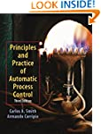Principles and Practices of Automatic...
