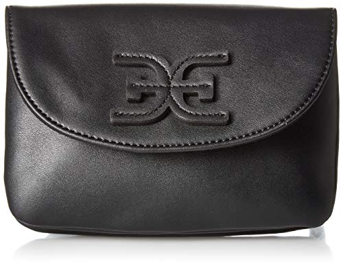 Sam Edelman Emily Belt Bag, black