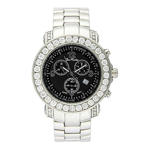 Joe Rodeo JUNIOR RJJU8 Diamond Watch