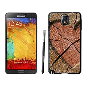 Custom Samsung Galaxy Note 3 Case 59 Valentine's Day Gift Cheap Note 3 Cover