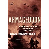 Armageddon: The Battle for Germany, 1944-45