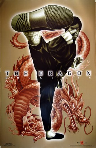 bruce lee quest of the dragon - 8