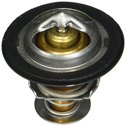 - Genuine GM 24507563 Engine Cooling Thermostat