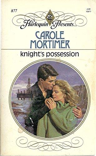 Knight's Possession