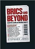 BRICs and Beyond