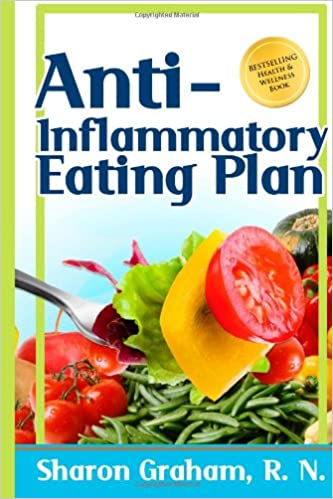 Livre Electronique Pdf Download Anti Inflammatory Eating