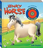 Henry Horse (Magic Sounds Series 2)