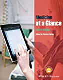 Cover of Medicine at a Glance