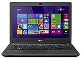Acer Aspire E 14 ES1-411-C0LT 14-Inch Laptop (Diamond Black) Reviews