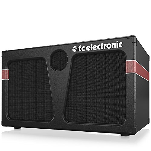 TC ELECTRONIC K-212 by TC Electronic