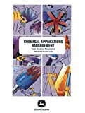 Chemical Applications Management, Dr. Raleigh Jobes & Bob Wells, 086691238X