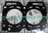 Cometic C4264-051 Head Gasket