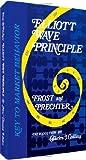 Elliott Wave Principle: Key To Market Behavior 10th edition by A.J. Frost, Robert R. Prechter (2005) Hardcover