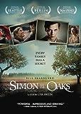 Simon and the Oaks [Import]