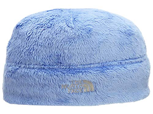 The North Face Denali Thermal Beanie Girls Dynasty Blue M