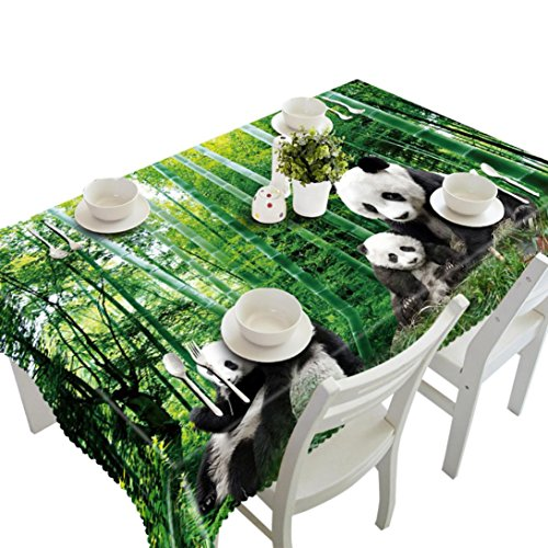 Picnic Table Patterns - 8