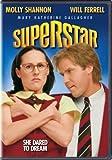 Paramount superstar