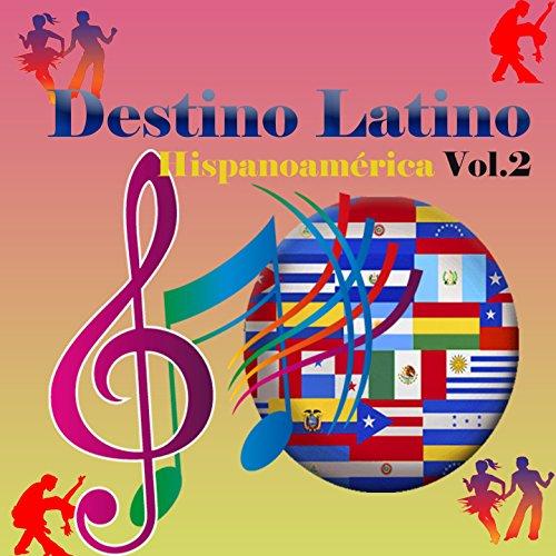 Livin La Vida Loca Mp3: Amazon.com: Livin' La Vida Loca: Ricardo Vega: MP3 Downloads