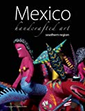 Mexico: Handcrafted Art, Southern Region, , 6074370060