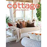 Cottage Journal ( Summer 2014 )