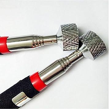 Antena magnética de 1 pieza para recoger herramientas ...