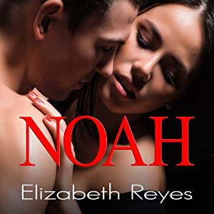 Noah: 5th Street, Book 1 Audiobook