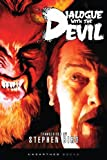 img - for Dialogue With The Devil by Stephen Biro (2013-06-25) book / textbook / text book