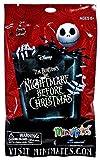 The Nightmare Before Christmas MiniMates Series 1 Minimates 2